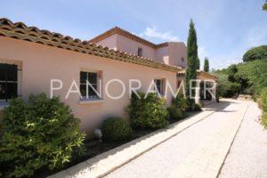 Villa-prestige-grimaud-5-300x200 Villa-prestige-grimaud-5 immobilier Saint Tropez Grimaud Ramatuelle Gassin