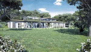 Vue-Architecte1-300x171 Vue Architecte1 immobilier Saint Tropez Grimaud Ramatuelle Gassin