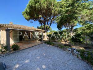 Maison-de-luxe-st-tropez-12-300x225 Maison-de-luxe-st-tropez-12 immobilier Saint Tropez Grimaud Ramatuelle Gassin