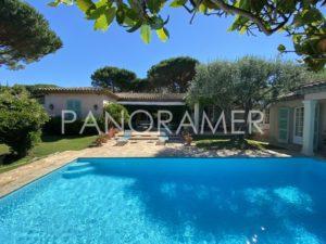 Maison-de-luxe-st-tropez-2-300x225 Maison-de-luxe-st-tropez-2 immobilier Saint Tropez Grimaud Ramatuelle Gassin
