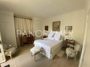 Propriete-de-prestige-saint-tropez-2-300x225 Propriete-de-prestige-saint-tropez-2 immobilier Saint Tropez Grimaud Ramatuelle Gassin