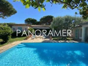 immobilier-saint-tropez-300x225 immobilier-saint-tropez immobilier Saint Tropez Grimaud Ramatuelle Gassin