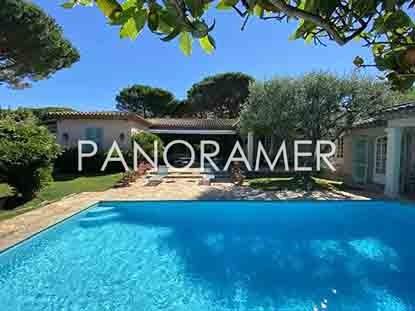 immobilier-saint-tropez1 Home immobilier Saint Tropez Grimaud Ramatuelle Gassin