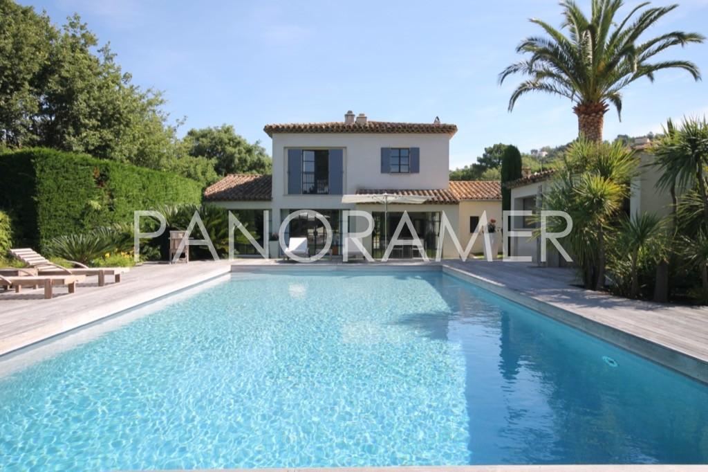 @1024-IMG_4004 Home immobilier Saint Tropez Grimaud Ramatuelle Gassin