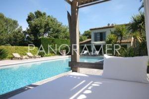@1024-IMG_4006-300x200 @1024-IMG_4006 immobilier Saint Tropez Grimaud Ramatuelle Gassin