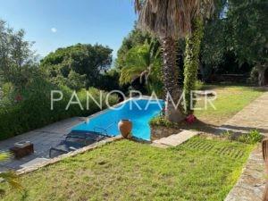 @1024-IMG_4191-300x225 @1024-IMG_4191 immobilier Saint Tropez Grimaud Ramatuelle Gassin