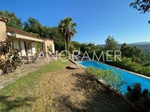 @1024-IMG_4193-300x225 @1024-IMG_4193 immobilier Saint Tropez Grimaud Ramatuelle Gassin