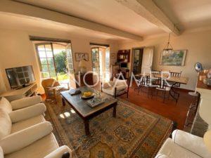 Villa-prestige-saint-tropez-5-300x225 Villa-prestige-saint-tropez-5 immobilier Saint Tropez Grimaud Ramatuelle Gassin