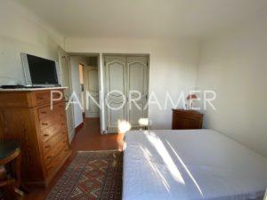 Villa-prestige-saint-tropez-6-300x225 Villa-prestige-saint-tropez-6 immobilier Saint Tropez Grimaud Ramatuelle Gassin