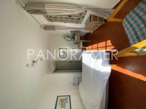 Villa-prestige-saint-tropez-7-300x225 Villa-prestige-saint-tropez-7 immobilier Saint Tropez Grimaud Ramatuelle Gassin
