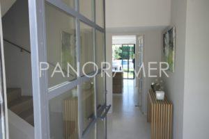 maison-a-vendre-st-tropez-13-300x200 maison-a-vendre-st-tropez-13 immobilier Saint Tropez Grimaud Ramatuelle Gassin
