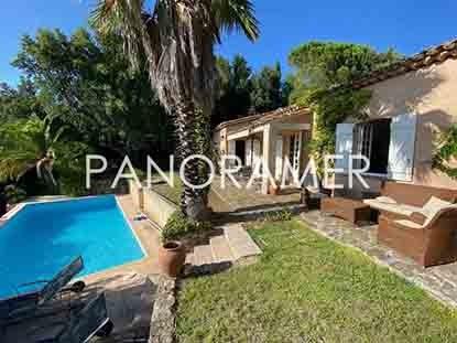 maison-a-vendre-st-tropez-21 Home immobilier Saint Tropez Grimaud Ramatuelle Gassin