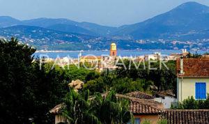 0001-300x178 0001 immobilier Saint Tropez Grimaud Ramatuelle Gassin
