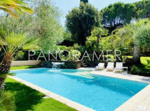 10.piscine.jpeg-2_000001-300x223 10.piscine.jpeg (2)_000001 immobilier Saint Tropez Grimaud Ramatuelle Gassin