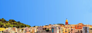 C-st-tropez-3-1920x800-300x108 C-st-tropez-3-1920x800 immobilier Saint Tropez Grimaud Ramatuelle Gassin
