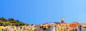 Villa-prestige-saint-tropez-1-300x108 Villa-prestige-saint-tropez-1 immobilier Saint Tropez Grimaud Ramatuelle Gassin