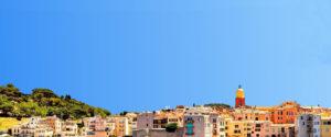 Villa-prestige-saint-tropez-2-300x125 Villa-prestige-saint-tropez-2 immobilier Saint Tropez Grimaud Ramatuelle Gassin