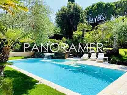 maison-a-vendre-st-tropez-11 Home immobilier Saint Tropez Grimaud Ramatuelle Gassin