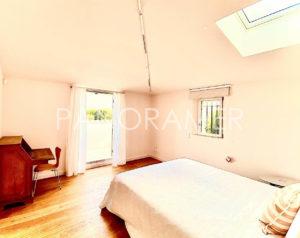 maison-a-vendre-st-tropez-2-300x238 maison-a-vendre-st-tropez-2 immobilier Saint Tropez Grimaud Ramatuelle Gassin