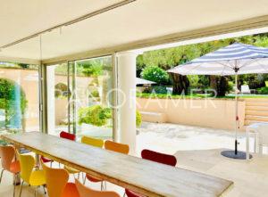 maison-a-vendre-st-tropez-3-300x221 maison-a-vendre-st-tropez-3 immobilier Saint Tropez Grimaud Ramatuelle Gassin