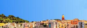 maison-a-vendre-st-tropez-300x96 maison-a-vendre-st-tropez immobilier Saint Tropez Grimaud Ramatuelle Gassin