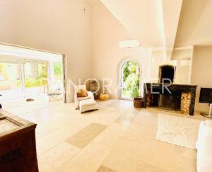 maison-a-vendre-st-tropez-5-300x243 maison-a-vendre-st-tropez-5 immobilier Saint Tropez Grimaud Ramatuelle Gassin