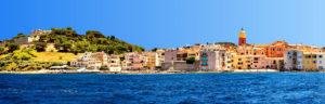 maison-a-vendre-st-tropez-bandeau-300x96 maison-a-vendre-st-tropez-bandeau immobilier Saint Tropez Grimaud Ramatuelle Gassin