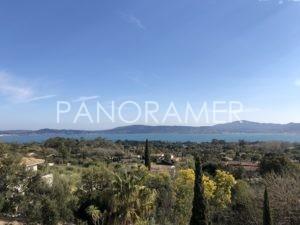Villa-vue-mer-a-grimaud-immobilier-2-300x225 Villa-vue-mer-a-grimaud-immobilier-2 immobilier Saint Tropez Grimaud Ramatuelle Gassin