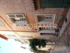 maison-de-village-saint-tropez-3-300x225 maison-de-village-saint-tropez-3 immobilier Saint Tropez Grimaud Ramatuelle Gassin