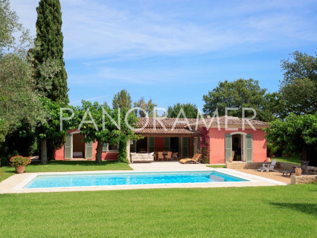 propriete-saint-tropez-immobilier-st-tropez-2-1 Home immobilier Saint Tropez Grimaud Ramatuelle Gassin
