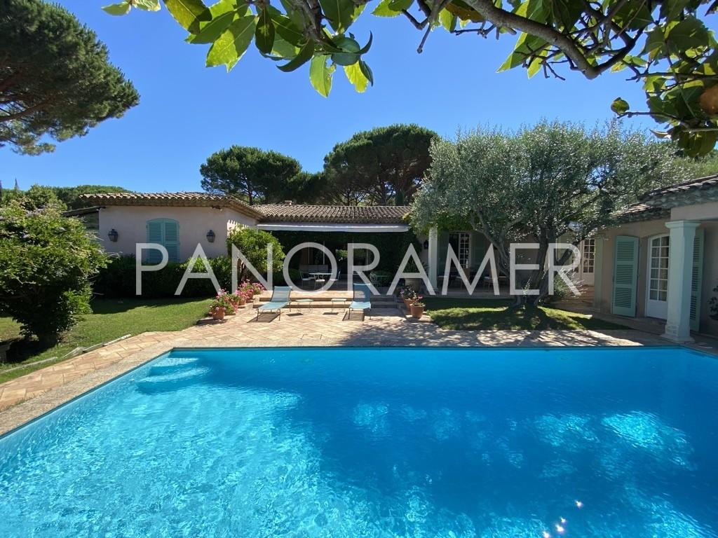 propriete-saint-tropez-immobilier-st-tropez-2 Home immobilier Saint Tropez Grimaud Ramatuelle Gassin