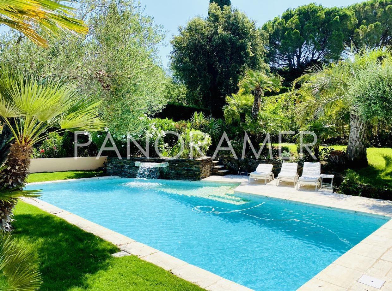 villa-saint-tropez-agence-immobiliere-st-tropez-2 Home immobilier Saint Tropez Grimaud Ramatuelle Gassin