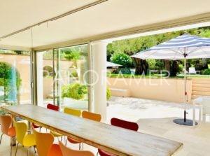 villa-saint-tropez-agence-immobiliere-st-tropez-3-300x223 villa-saint-tropez-agence-immobiliere-st-tropez-3 immobilier Saint Tropez Grimaud Ramatuelle Gassin