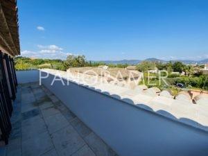 villa-saint-tropez-place-des-lices-3-300x225 villa saint tropez place des lices 3 immobilier Saint Tropez Grimaud Ramatuelle Gassin