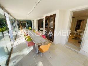 villa-saint-tropez-place-des-lices-5-300x225 villa saint tropez place des lices 5 immobilier Saint Tropez Grimaud Ramatuelle Gassin